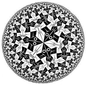 circle-limit-i